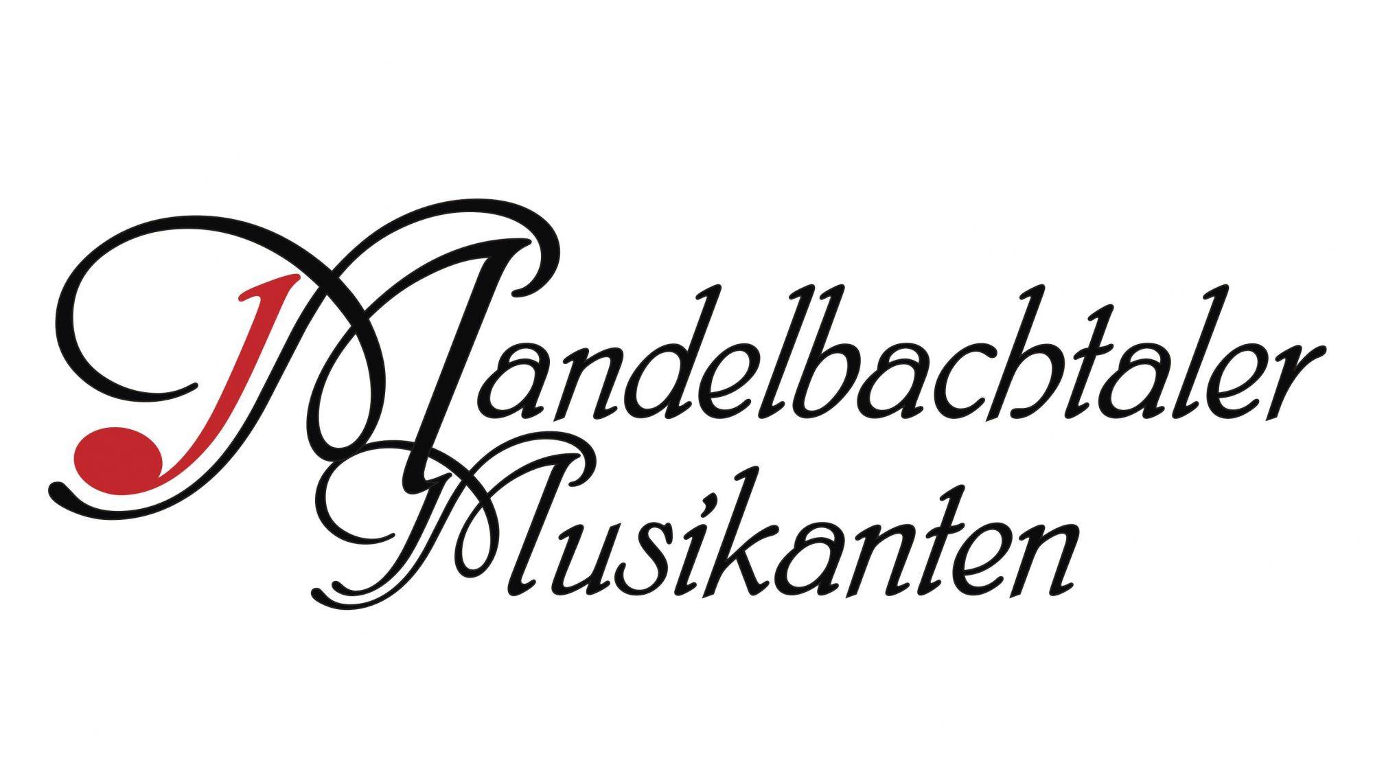 Mandelbachtaler Musikanten